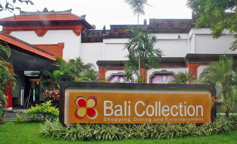 Bali Car Rental Review