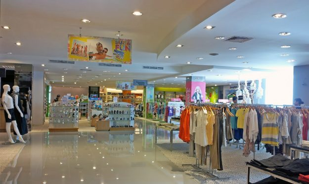 discovery-shopping-mall