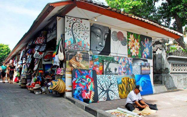 kuta-art-market-shop