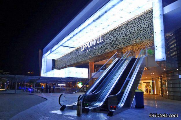 lippo-mall-kuta